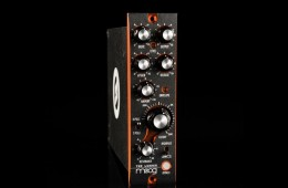 moog-the-ladder-660-80[1]