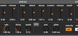 free-synth-for-ableton-live[1]