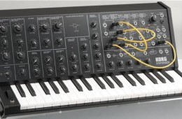 korg-mini-ms20-synthesizer[1]