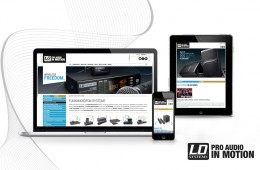 LD Systems Website_Handy Pad PC_300dpi