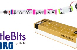 Korg_LittleBits_Synth_Kit_Full_Facebook