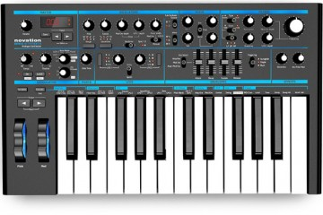 Novation_Bass_Station_II_front_640px